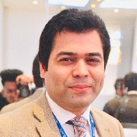 Best Endoscopic Surgeon in DHA, Lahore - Dr. Muhammad Sohail