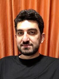 Dr. Sibtain Junaid Hanif