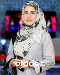 Ms. Sidra Imtiaz