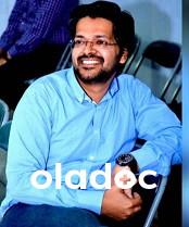 Dr. Muhammad Abdur Rehman