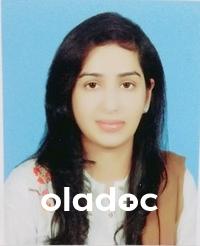 Best Dermatologist in Bahria Town, Lahore - Dr. Sumeet Ashraf