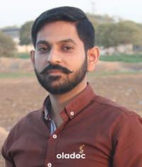 Best Doctor for Flu in Wah Cantt - Dr. Shukaib Anwar