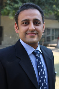 Best Doctor for Electrolyte Imbalance in Lahore - Dr. Azhar Ali Khan