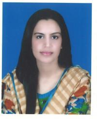 Internal Medicine Specialist at Online Video Consultation Video Consultation Dr. Saba Samreen