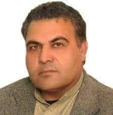 Gastroenterologist at Smart Medical and Diagnostics Center Islamabad Prof. Dr. Rooh Ul Amin Durrani
