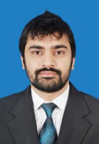 Dr. Asim Shahzad (Family Physician) Chakwal