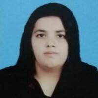 Dr. Rana Rakhshan Aftab