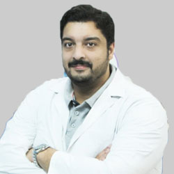 Dentist at Noor General Hospital (G-11 Markaz) Islamabad Dr. Umar Younas Hamdan Matar
