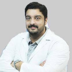 Best Dentist in G-11 Markaz, Islamabad - Dr. Umar Younas Hamdan Matar