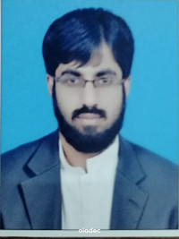 Cardiologist at Online Video Consultation Video Consultation Dr. Abdul Wahab Shahid
