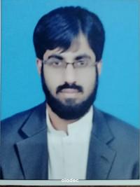 Best Cardiologist in Islamabad - Dr. Abdul Wahab Shahid