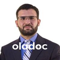 Internal Medicine Specialist at Online Video Consultation Video Consultation Dr. Muhammad Usman