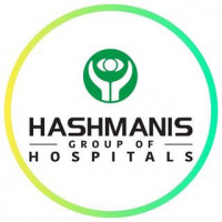 Best Radiology Lab in Karachi -  Hashmanis Hospital Laboratory