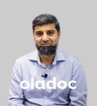 Dr. Muhammad Mansoor (Gastroenterologist) Islamabad