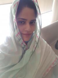 Best Family Physician in Gulshan-e-Maymar, Karachi - Dr. Mahwish Abbas