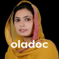Best Psychologist in University Road, Karachi - Ms. Nighat Altaf