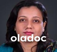 Ms. Sumbul Mujeeb