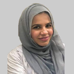 Best Doctor for Hepatobiliary Surgery in Karachi - Dr. Nida Saeed
