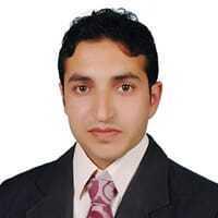 Dr. Muhammad Yousaf