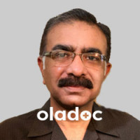 Best Male Sexual Health Specialist in Gulberg, Lahore - Dr. Ahmad Nadeem
