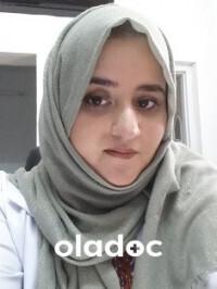 Best Doctor for Phacoemulsification (Phaco Cataract Surgery) in Rawalpindi - Dr. Abida Fida
