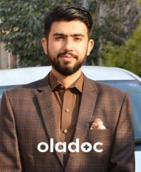 Best Doctor for Jaw Joint Problems in Peshawar - Dr. Mahmood Ali