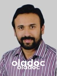 Urologist at Online Video Consultation Video Consultation Dr. Sajjad Ali