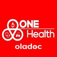 Best Pathology Lab in Karachi -  One Health Lab