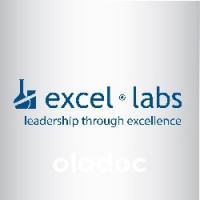 Excel Labs, Lahore