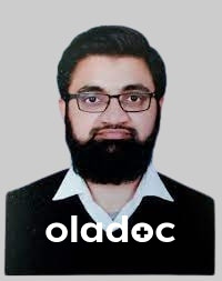 Pulmonologist at Online Video Consultation Video Consultation Assist. Prof. Dr. Syed Arif Saeed Zaman