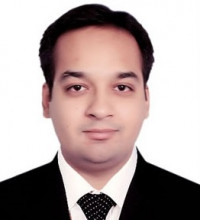 Best Doctor for Headache in Karachi - Dr. Sajid Hameed