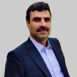 Dr. Neem Ullah (Urologist) Islamabad