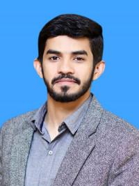 Best Pain Management Specialist in Lahore - Dr. Nouman Abid