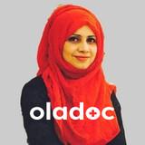 Best Dermatologist in NESPAK Society, Lahore - Dr. Khadija Kiran