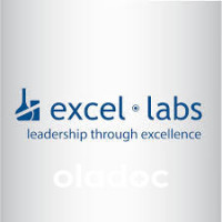Best Pathology Lab in Sargodha Road, Faisalabad -  Excel Labs, Faisalabad
