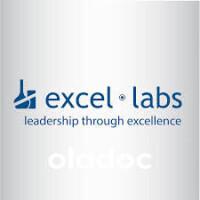 Best Pathology Lab in Multan -  Excel Labs, Multan