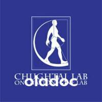 Chughtai Lab, Faisalabad (10% DISCOUNT)