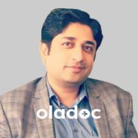 Dr. Muhammad Umair