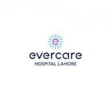 Best Orthopedic Surgeon in Lahore -  KNEE REPLACEMENT at Evercare Hospital