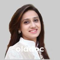 Best Hair Transplant Surgeon in Video Consultation - Dr. Wajeeha Ashar
