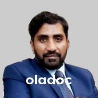 Dr. Tariq Mahmood