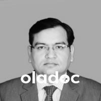 Best Dentist in Lahore - Dr. Muhammad Imtiaz
