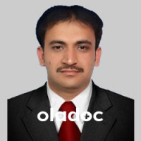 Best Doctor for Bipolar Disorder Treatment in Lahore - Dr. Muhammad Shoaib Zafar