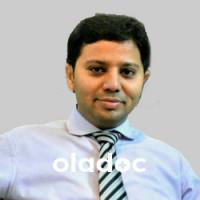 Best General Physician in Lahore - Dr. Aijaz Zeeshan