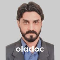Best Doctor for Biopsy in Peshawar - Dr. Shahzad Khan