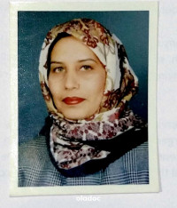 Dr. Shahida Shahid (Gynecologist) Karachi