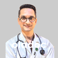 Best Plastic Surgeon in Gulistan-e-Johar, Karachi - Dr. Muhammad Asif Khatri