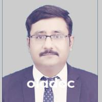 Best Family Physician in G-12, Islamabad - Dr. Abdul Moiz Lakho