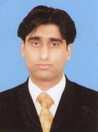 Best Doctor for Orofacial Pain in Multan - Dr. Syed Noor Akbar