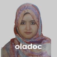 Dr. Farina Zameer (Dermatologist) Video Consultation